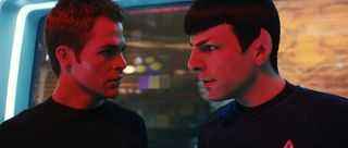 Star_trek_chris_pine_zachary_quinto