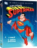 Dvdsuperman88_large