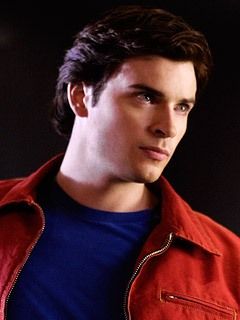 Tom-welling-comic-con_l