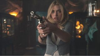 Fright Night - Imogen Poots 1