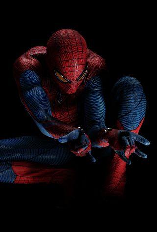 Spiderman2012_091