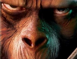 Rise-of-the-Apes-Movie-Poster