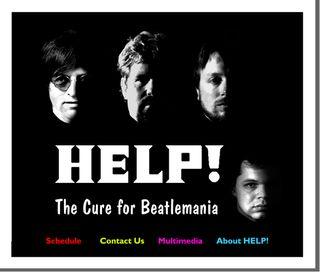 Helpweb6