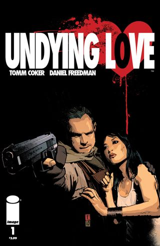 Undying_Love_1