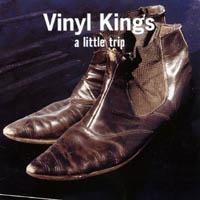 Vinylkings