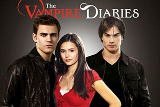The-vampire-diaries-logo