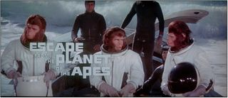 Escape_title_Planet_of_the_Apes_blu-ray