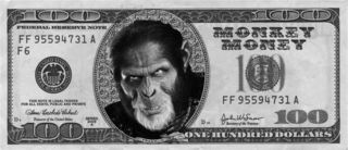 Monkey-Money-billet
