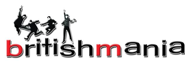 Britishmania_logo_Sept._10