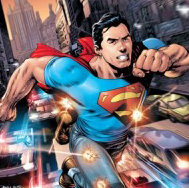 Young_superman-300x450-200x300