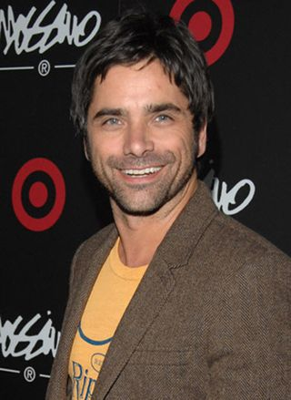 John-Stamos-had-fling-with-17-year-old-girl