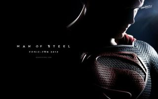 Man-Of-Steel-Poster-600x375