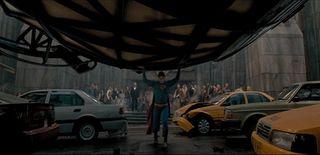 Superman Returns 6