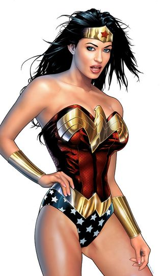 Wonder-women-artwork-141