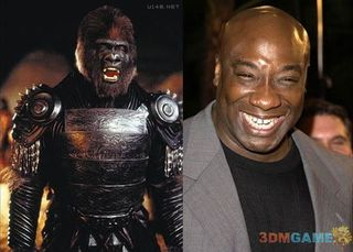 Michael_Clarke_Duncan_-_Attar_Planet_of_the_Apes