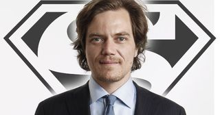 Michael-Shannon-General-Zod-Superman-Man-of-Steel