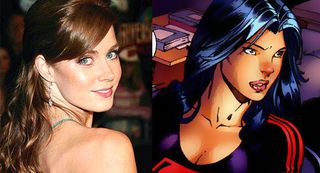 Lois-Lane-Amy-Adams