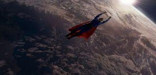 Superman Returns 9