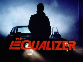 Equalizertv_large