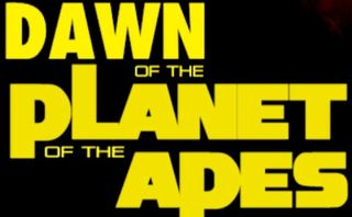 Dawn-of-the-Apes-486x300
