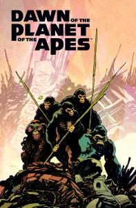 Ape11-197x300