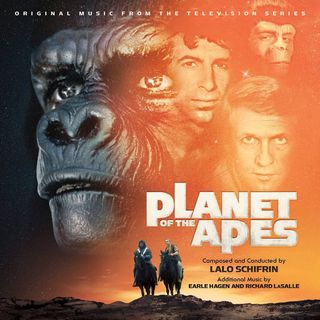 Planet-Of-The-Apes-TV-Series