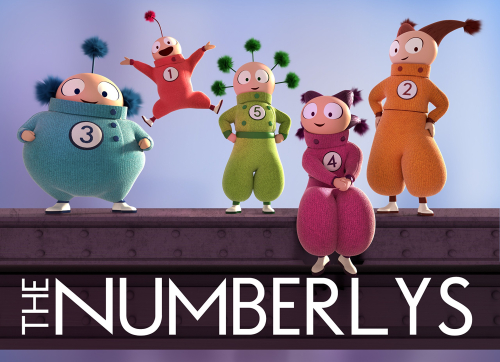 Numberlys_tv_art