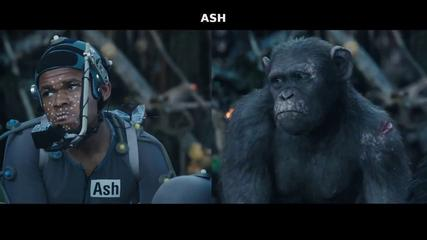 Making-of-rise-of-the-planet-of-the-apes-vfx