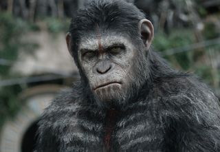 Dawn-of-the-Planet-of-the-Apes-