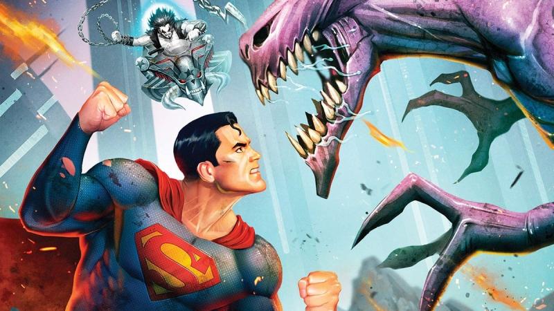 Superman-man-of-tomorrow-review_3u7y