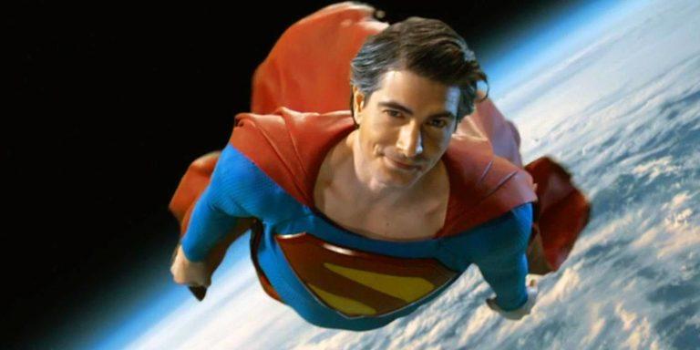 Brandon-routh-superman-farewell-768x384