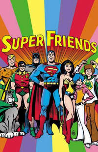 Super_friends_2