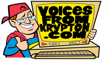 Voices20from20krypton