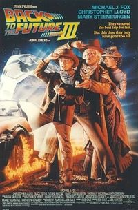 Back_to_the_future_part_iii_3